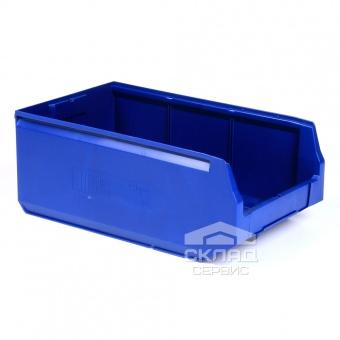 plastikovyj_lotok_logic_store_124061_500h300h200