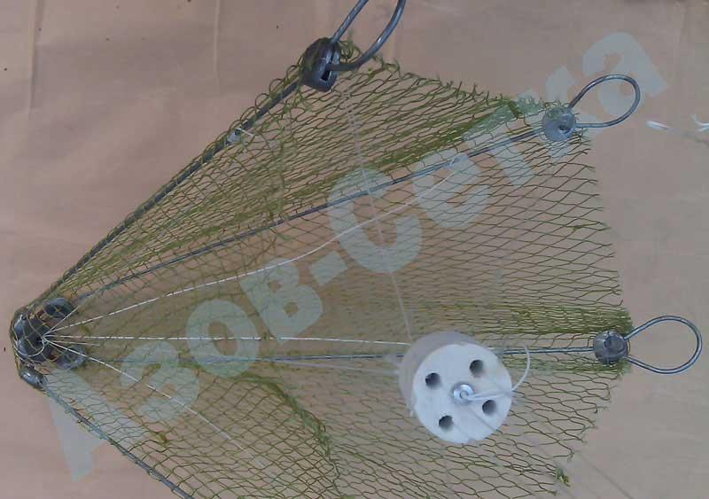 Зонт для зимней рыбалки своими руками 94