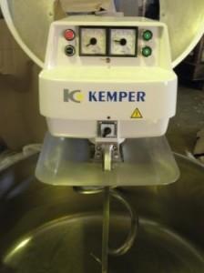 testomes_spiralnyj_kemper_sp125_germaniya