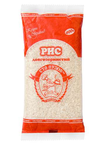 ris-dlinnozernistyj-400-g