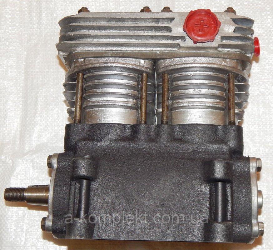 128ecf7c44