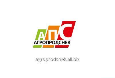 halva_podsolnechnaya_s_arahisom_200_g