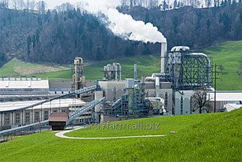 kotel_na_biomasse_gorizontalnoj_konstrukcii