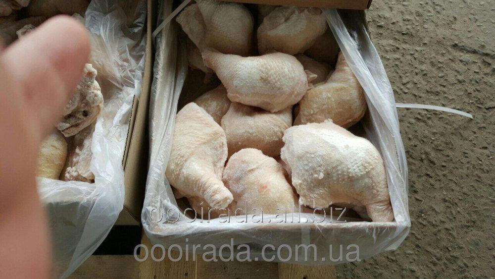 myaso-kurinoe-govyadina-svinina