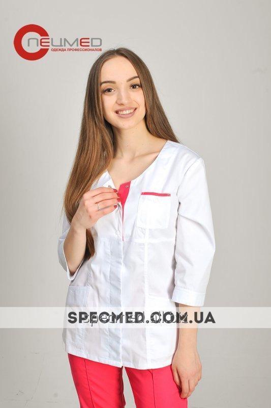 medicinskaya_odezhda_salvi