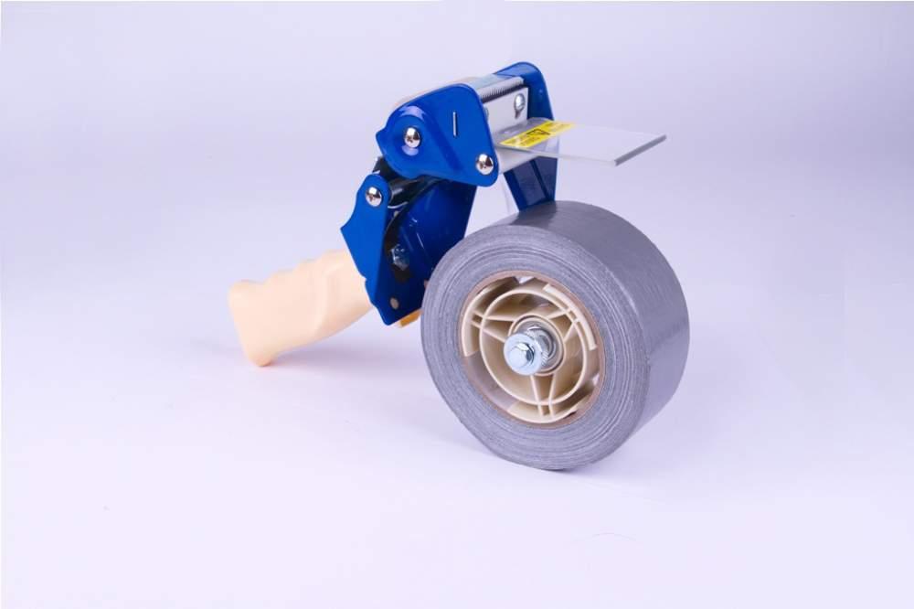 armirovannyj_skotch_duct_tape