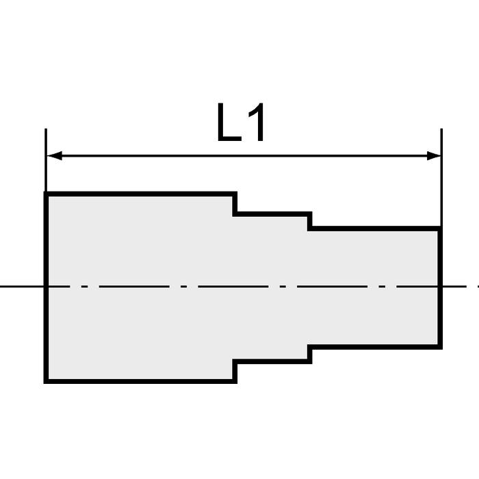 f23bc45796