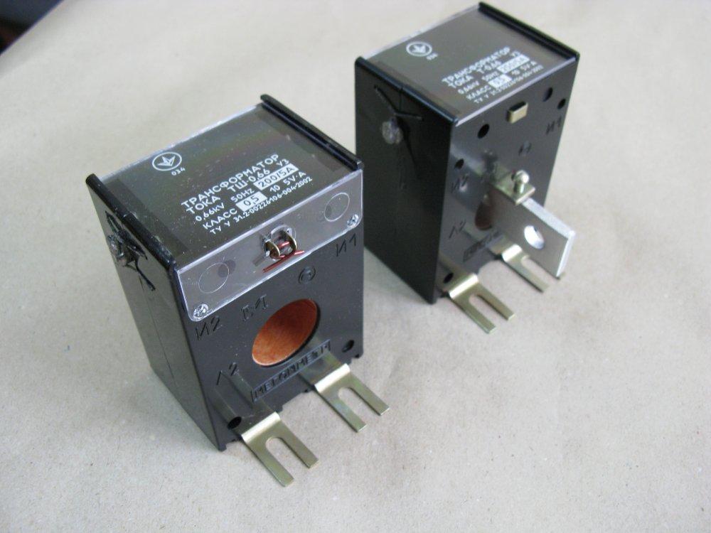 transformatory-toka-tsh-0-66-s-krepleniem-na-din