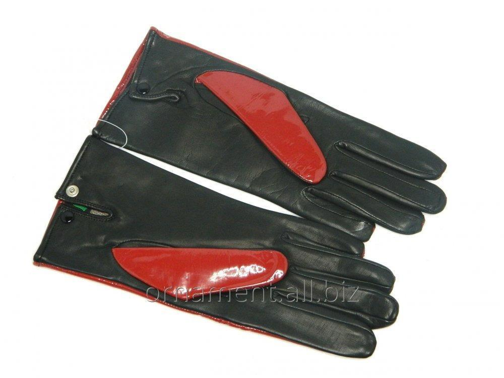 perchatki_zhenskie_kozhanye_alpa_gloves_2072