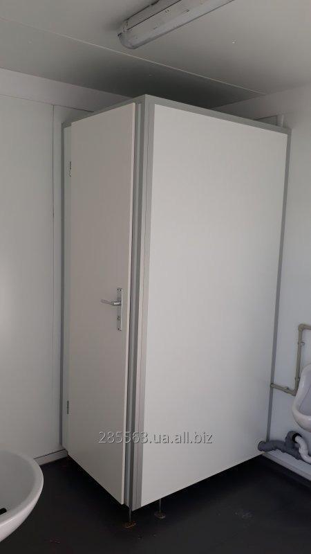 blok_kontejner_tualet_mobilnyj_sanitarnyj