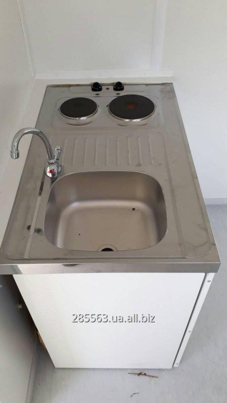sanitarnyj_blok_kontejner_containex_s_kuhnej_i