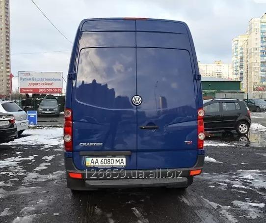 volkswagen_crafter
