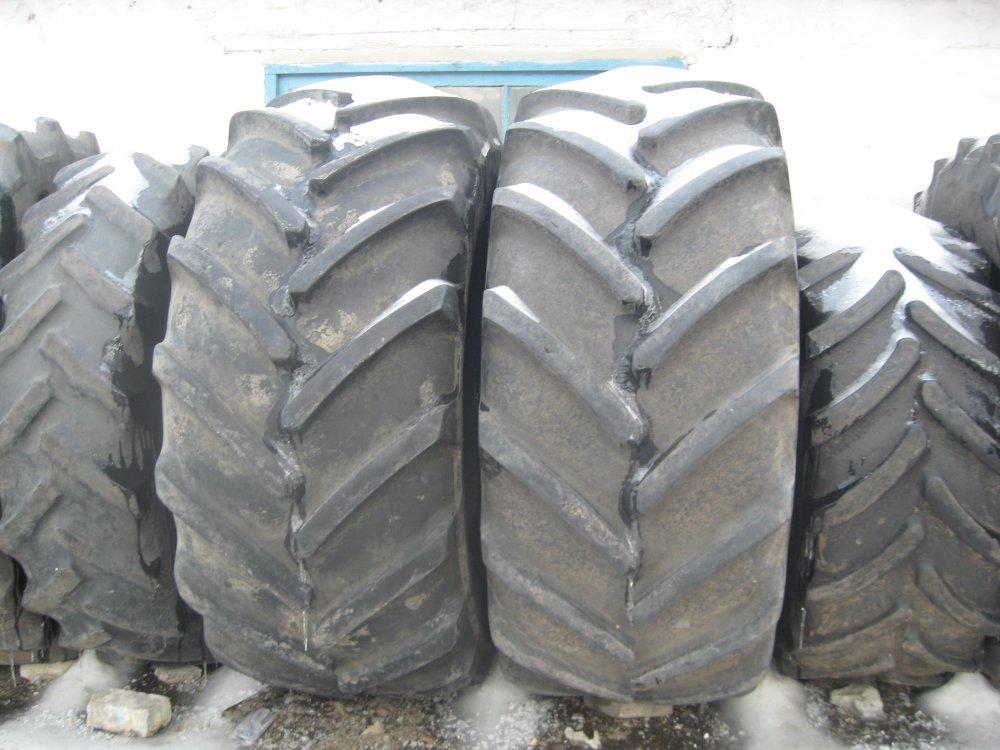 shiny_traktornye_r38_r46