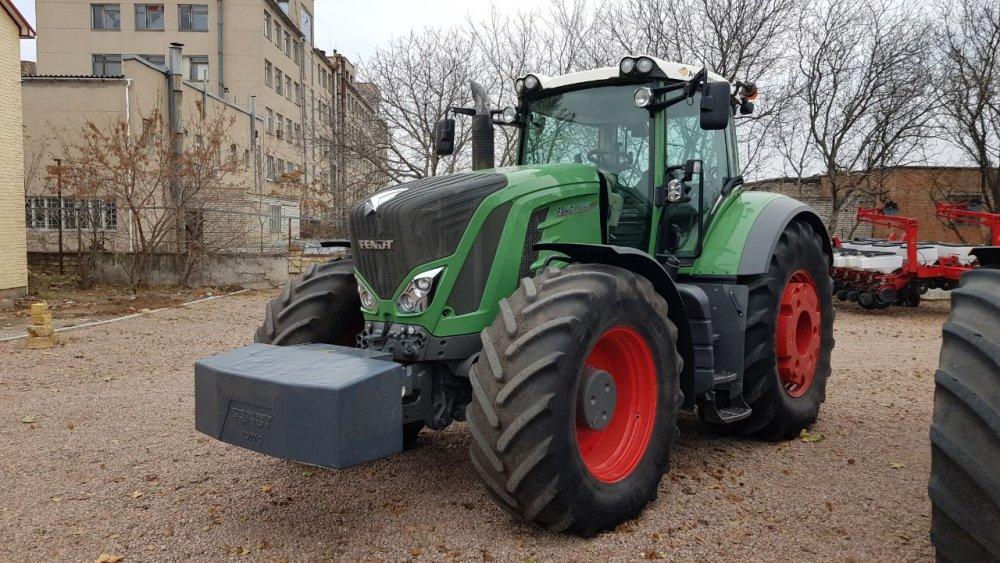 traktor_fendt_936_vario_power_plus