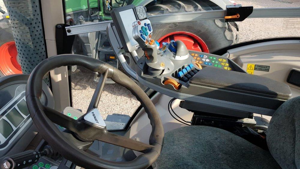 traktor_fendt_936_vario_profi