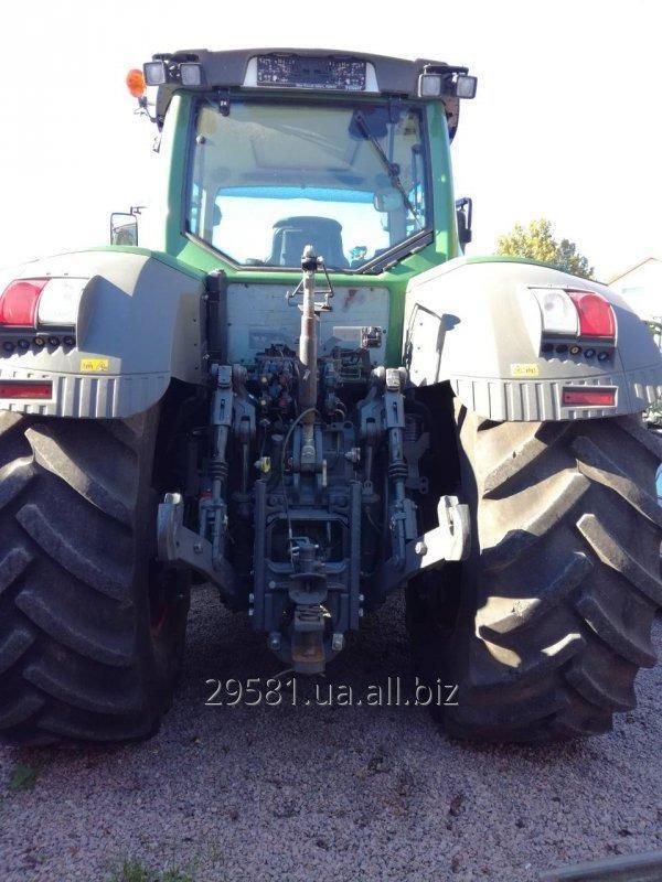 traktor-fendt-936-vario-profi