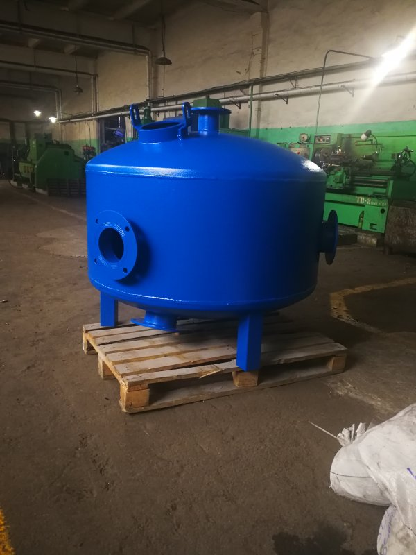peschanno-gravijnyj-filtr-16-48