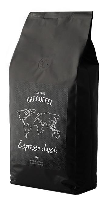 kofe-v-zernah-espresso-classic-1-kg