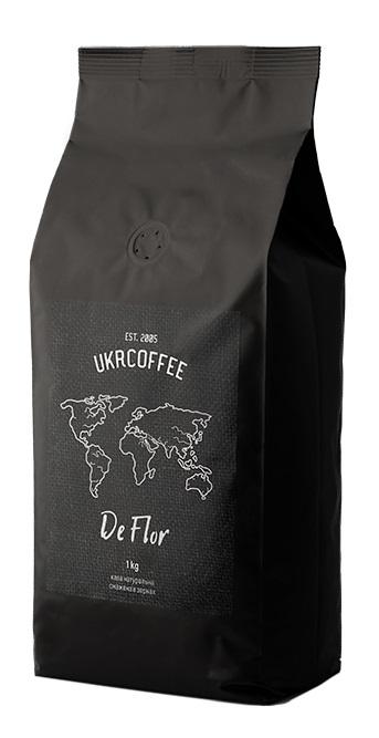 kofe-v-zernah-de-flor-1-kg
