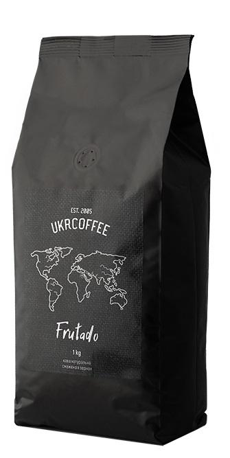 kofe-v-zernah-frutado-1-kg