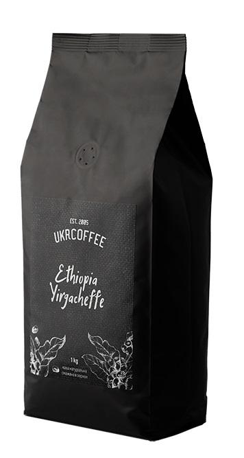kofe-v-zernah-arabika-ethiopia-yirgacheffe-1-kg