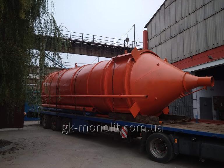 silos_dlya_cementa_60_tonn