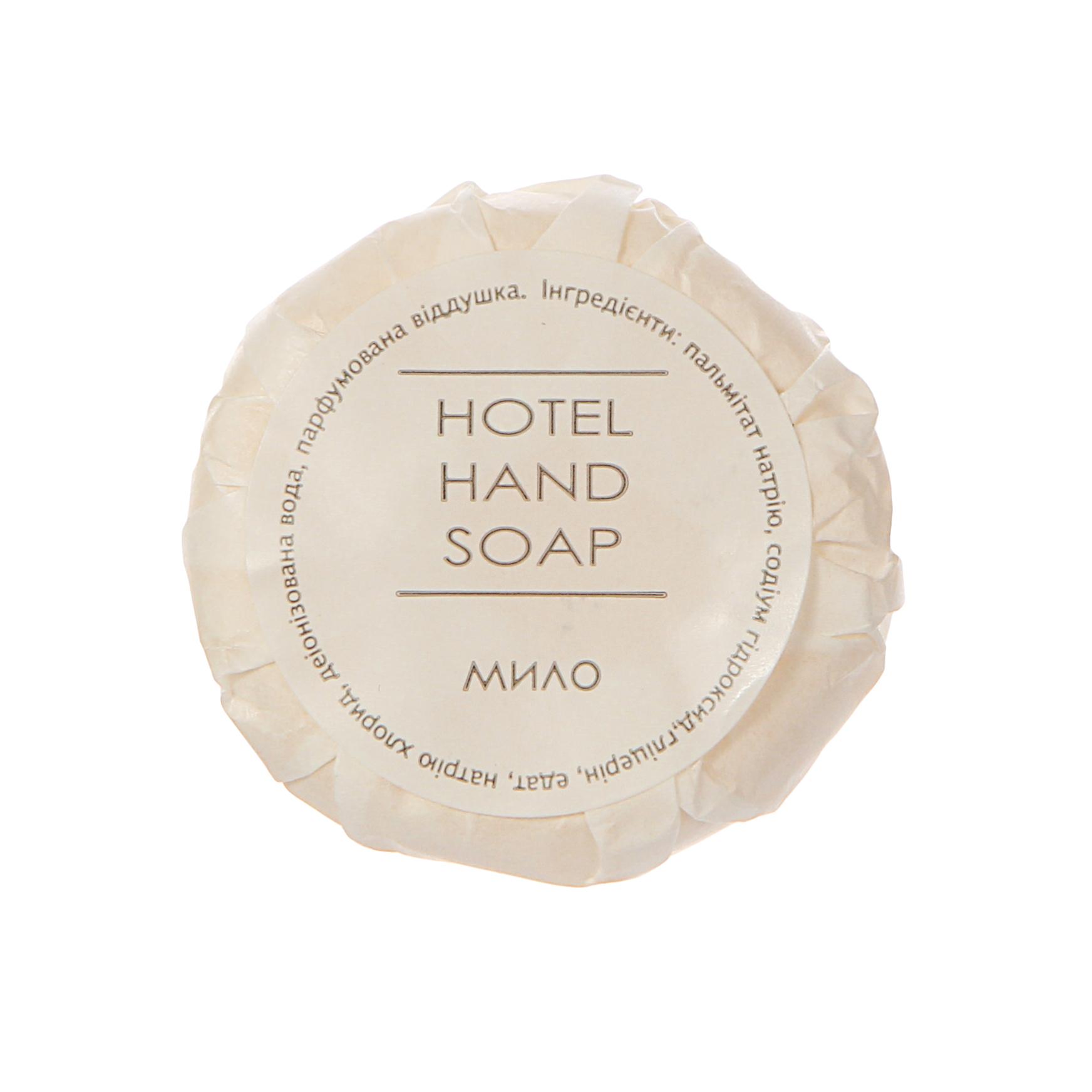 mylo_15_g_krugloe_v_kartonnoj_upakovke_hotel