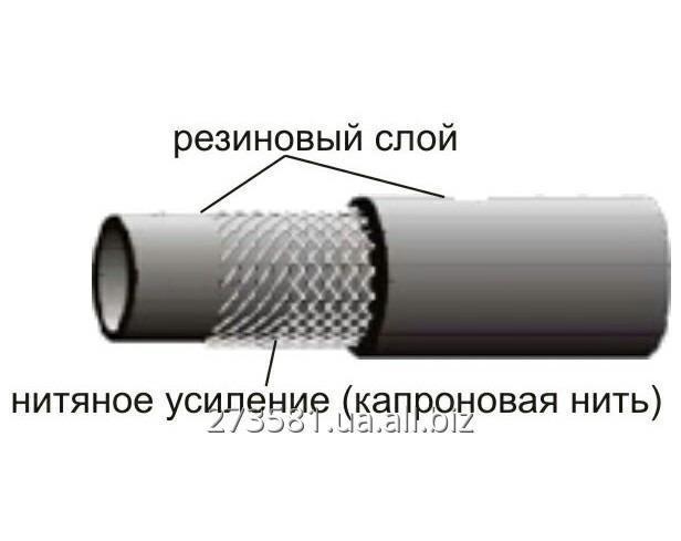 rukav_shlang_rezinovyj_shtukaturnyj_toplivnyj