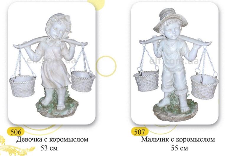 skulptury_dekorativnye_interernye_angely_deti_vysota_ot_40_do_65_sm