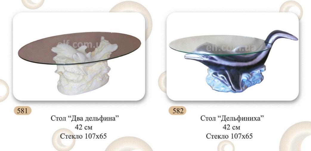 zhurnalnye_stoliki_dekorativnye