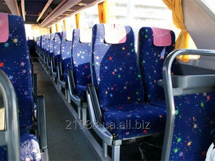 avtobusnye_kresla