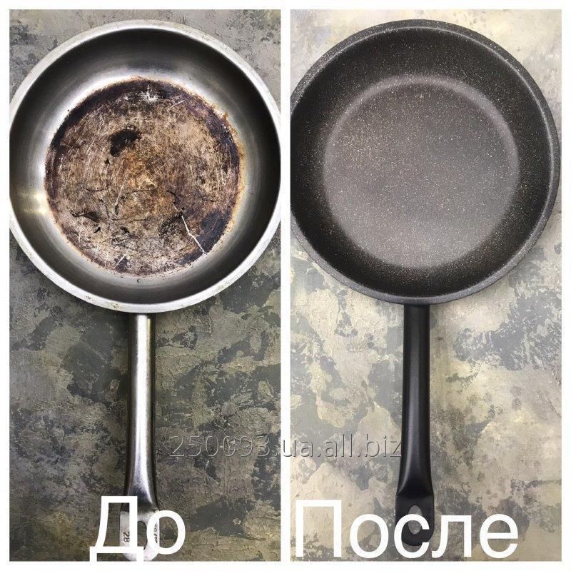 teflonirovanie_detalej