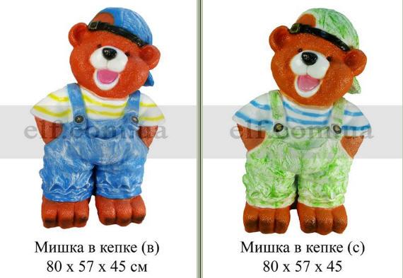 sadovo_parkovaya_figura_mishka