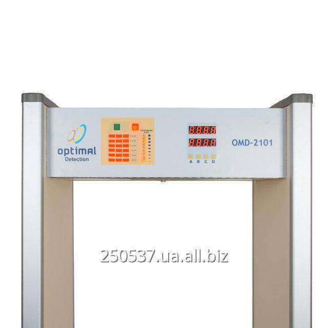 metalloiskatel_arochnyj_metallodetektor_omd_2101