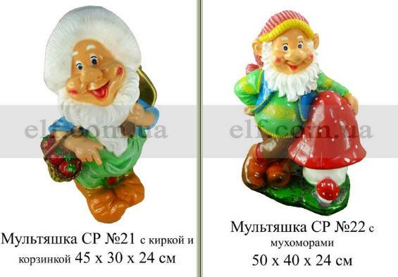 sadovo_parkovaya_figura_multyashka