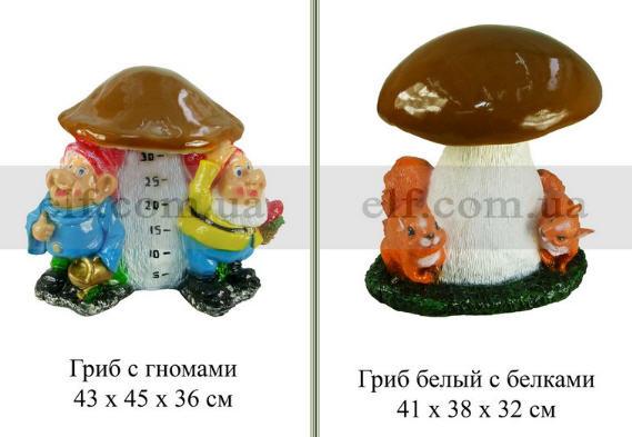 sadovo_parkovye_figury_griby