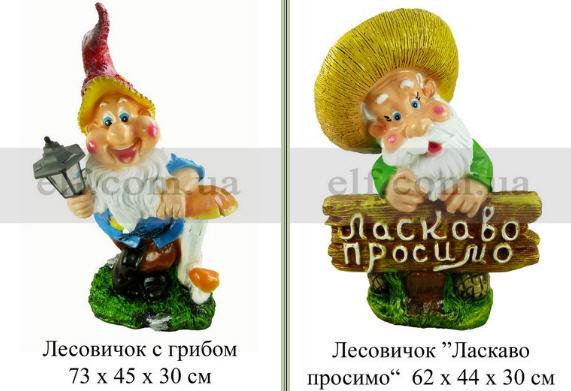 sadovo_parkovaya_figura_lesovichok
