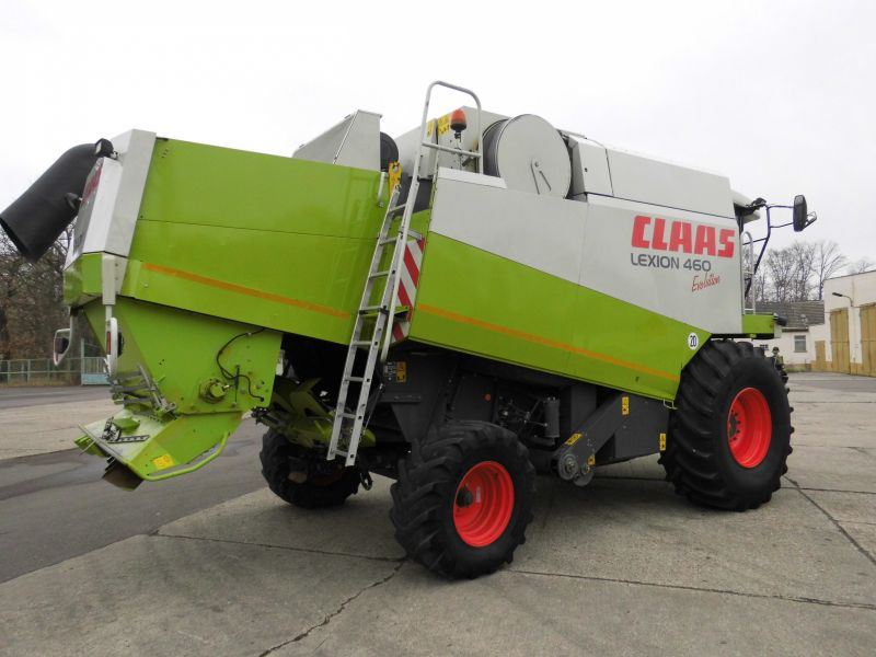 claas_lexion_460_evolution