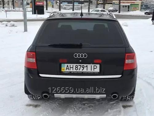 audi_a6_allroad
