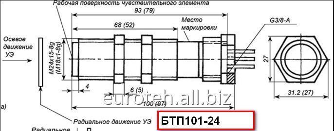 beskontaktnye_pereklyuchateli_btp103_metall_analog
