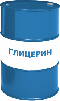 glicerin_trigidroksipropan_propantriol