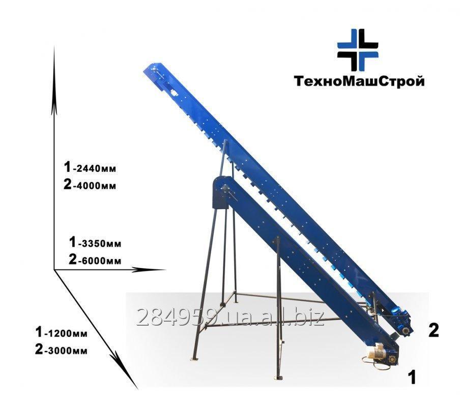 lentochnyj_transporter_tl_500_konvejer_pogruzchik