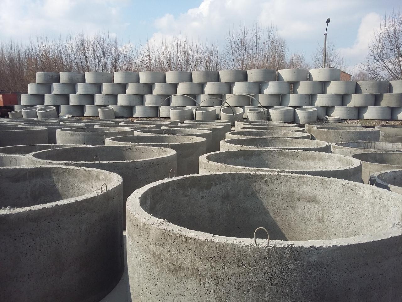 betonnye_kolcza_zhbi
