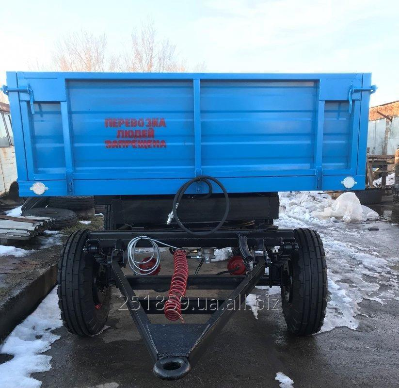 traktornyj_samosvalnyj_pricep_2pts4