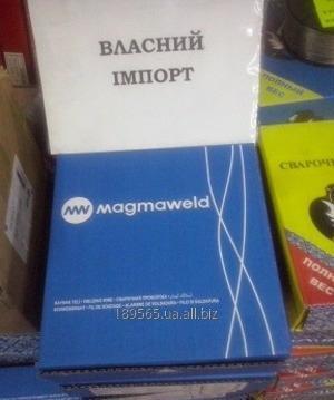 svarochnaya_provoloka_sv_08g2s