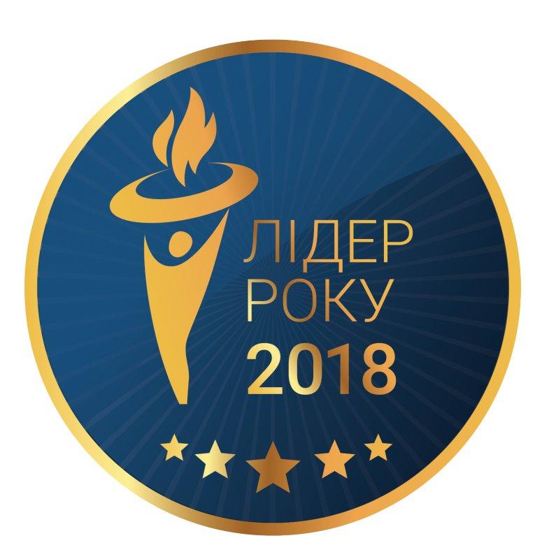 shpagat_kolbasnyj