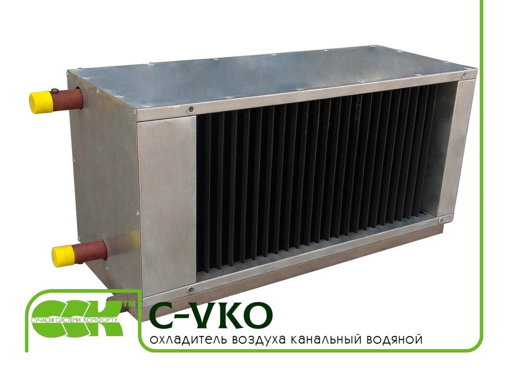 vodyanoj_ohladitel_vozduha_kanalnyj_c_vko_70_40