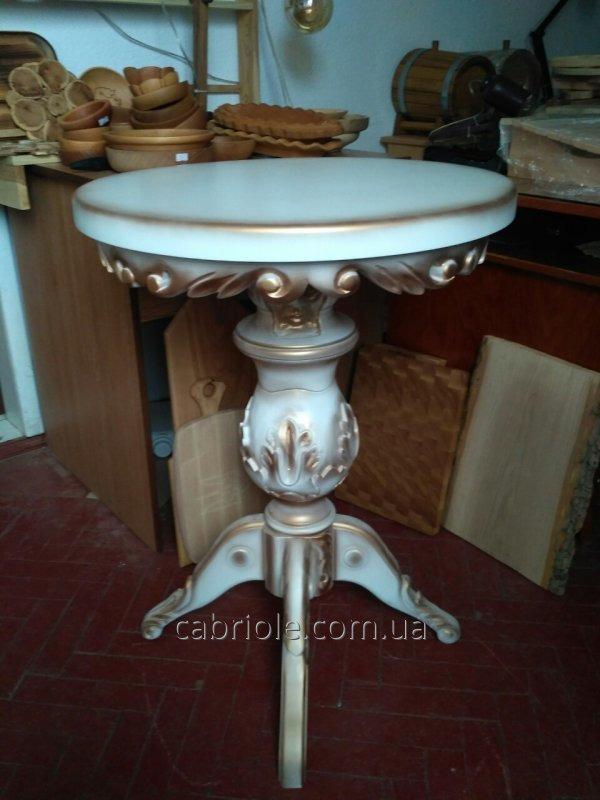 stol_reznoj_iz_naturalnogo_dereva