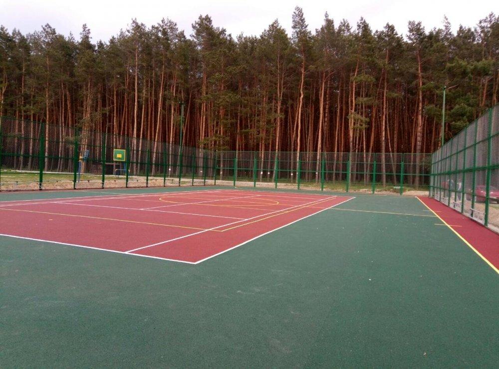 pokrytie_dlya_sportivnyh_ploshchadok_mastersport