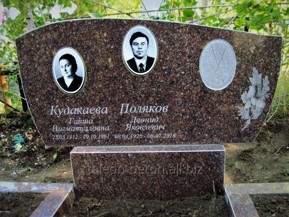 pamyatnik_granit_tokovskij